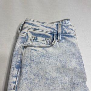 Old Navy Jeans - NWT Old Navy Rockstar Super Skinny Jeans Blue